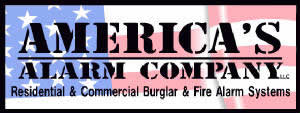 America's Alarm Company